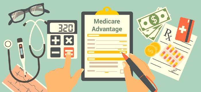 MyAARPMedicare-Advantage