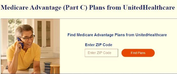 MyAARPMedicare-Medicare-Advantage-Plan