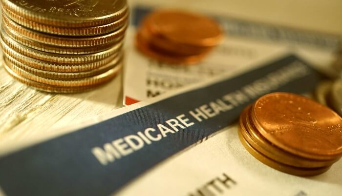 MyAARPMedicare-Medicare